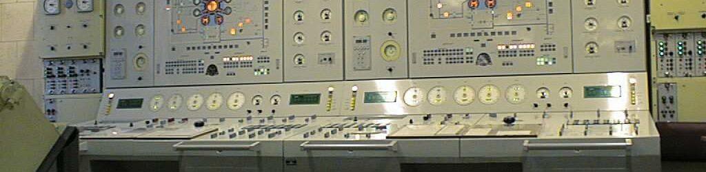 Продукция — Тренажерные комплексы: Тренажеры МГА